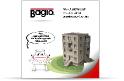 Brožurka Bagio